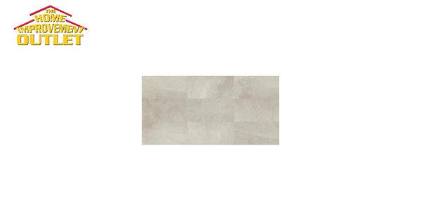Daltile Slate Attache Light Gray